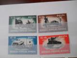 1948/2018    LP 245-Munca in comunicatii