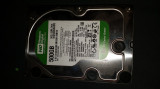 "HDD Desktop 3.5"" SATA 500 GB Western Digital  7200 RPM 32 MB, 500-999 GB, SATA2, Seagate"
