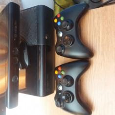 Vand consola XBOX 360, 250 Gb