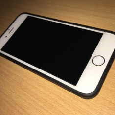 iPhone 6s- 32GB Silver