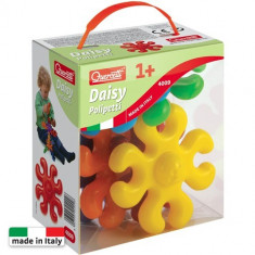 Caracatitele Daisy - Jucarie pentru patut Quercetti