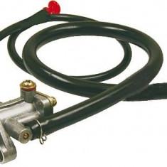 Pompa ulei Aprilia /Minarelli /Yamaha Cod Produs: MX_NEW 55922OL - Pompa ulei Moto