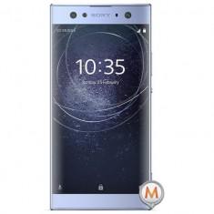 Sony Xperia XA2 Ultra Dual SIM 64GB H4233 Albastru