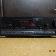 Amplificator Sony, STR-GX290