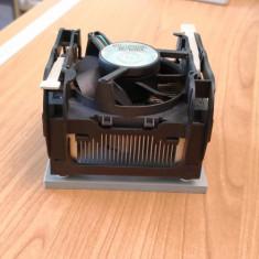 Cooler Ventilator PC Intel Socket 478B (40605), Pentru procesoare
