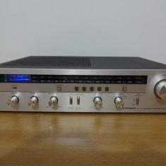 Amplituner Pioneer, SX-600L - Amplificator audio