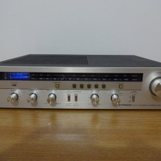Amplituner Pioneer, SX-600L