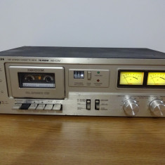 Casetofon deck Telefunken TC450M