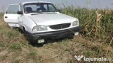 Dacia 1310 an 2002 pentru programul rabla, Benzina, Berlina