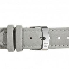 Curea Morellato cod A01D5050C47093CR16 (pentru ceas) - 75 lei (latime: 16mm)