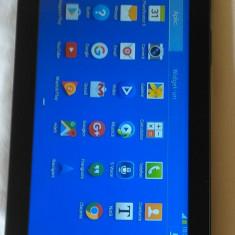 Tableta Samsung Galaxy Tab 3 Lite T111 - Tableta Samsung Galaxy Tab 3 7 inci, 8 GB, Wi-Fi + 3G