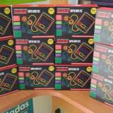 Jocul copilariei Mario plus alte 620 jocuri