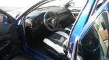 Volkswagen Passat 1,9 TdI, Motorina/Diesel, Berlina