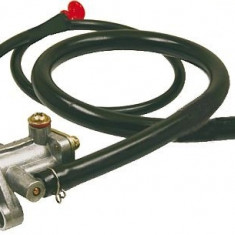 Pompa ulei Aprilia /Minarelli /Yamaha Cod Produs: MX_NEW MBS527 - Pompa ulei Moto