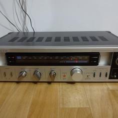Amplificator Sansui, R-410 - Amplificator audio