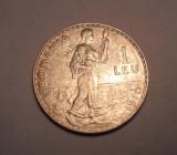 1 leu 1910