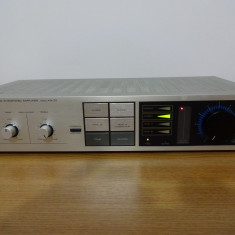 Amplificator Kenwood KA-31 - Amplificator audio