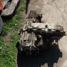 Cutie transfer Jeep Grand Cherokee Bosch