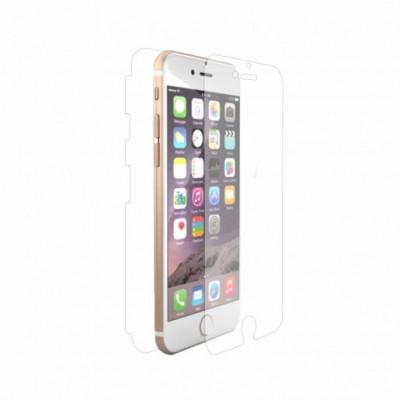 Folie de protectie Clasic Smart Protection iPhone 6 foto