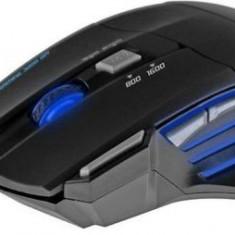 Mouse Media Tech Cobra Pro (Negru)