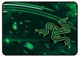 Mouse Pad Razer Goliathus Speed Cosmic, Medium (Verde)