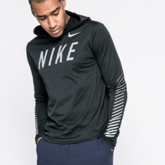 Nike - Bluza - Bluza barbati