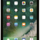 Tableta Apple iPad 9.7, Retina Display LED 9.7inch, 128GB Flash, 8MP, Wi-Fi, iOS (Gri)