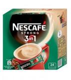 Nescafe 3in1 Strong 24buc/cutie