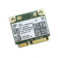 Wireless Lenovo Thinkpad W500/W510/W520