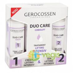 Duo Care Tratament Lifting Intensiv 30ml+30ml