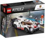 LEGO® Speed Champions Porsche 919 Hybrid 75887