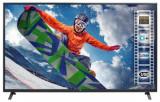 Televizor LED NEI 152 cm (60inch) 60NE5000, Full HD, CI+