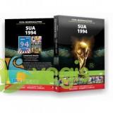 Cupa mondiala FIFA - Sua 1994