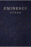 Opere 8 volume - Mihai Eminescu