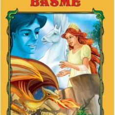 Basme ed.2017 - Petre Ispirescu