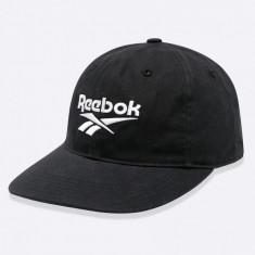 Reebok - Caciula - Sapca Barbati
