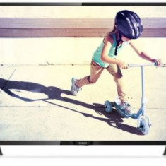 Televizor LED Philips 80 cm (32inch) 32PHT4112/12, HD Ready, CI+, 81 cm