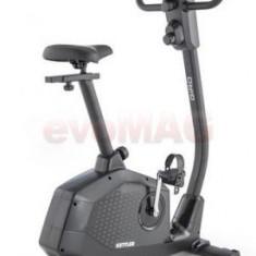 Bicicleta Fitness Magnetica Kettler Giro C1
