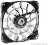 Ventilator ID-Cooling NO-12015, 120mm, PWM