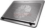 Cooler Laptop Thermaltake Massive A21 17inch (Negru)