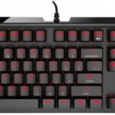Tastatura Gaming HP Omen 1100 (Negru) - Tastatura PC