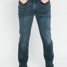 Levi's - Jeansi 502 - Blugi barbati