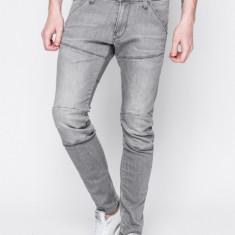 G-Star Raw - Jeansi 3D Super Slim