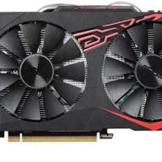 Placa Video ASUS GeForce GTX 1060 Expedition Dual OC, 6GB, GDDR5, 192 bit - Placa video PC