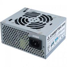Sursa Chieftec SFX-350BS 350W bulk - Sursa PC