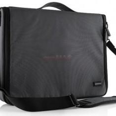 Geanta Laptop Modecom Torino 15.6inch (Gri)