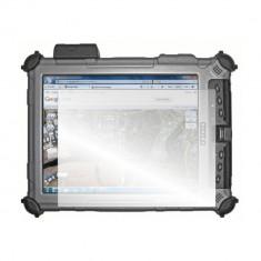 Folie de protectie Clasic Smart Protection Tableta Rugged Xplore iX104C5 DMSR-M2 - Folie protectie tableta