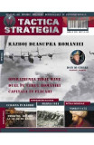 Tactica Si Strategia Nr.3 - Iunie 2015