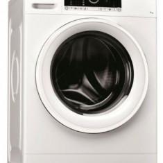 Masina de spalat Whirlpool FSCR 70211, 7 kg, 1200 rpm, Clasa A+++ (Alb) - Masina de spalat rufe