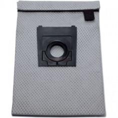 Sac textil universal BOSCH BBZ10TFG